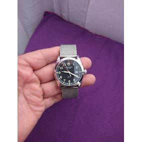 Reloj Victorinox Swiss Army Original