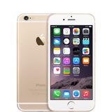 Iphone 6 16gb Lacrado +capinha+película+carregador Portátil