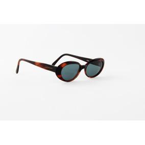 38b7834664b06 Oculos De Sol Platini E Jean Monnier Novos, Originais - Óculos no ...