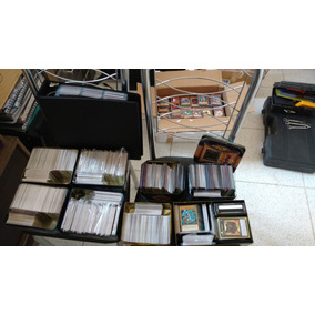 Lote 1000 Cards Aleatórios Yugioh ( Com, Sup, Ult E Secret)