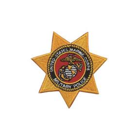 7256aa312d942 Patch Bordado Policia Militar - Mais Categorias no Mercado Livre Brasil
