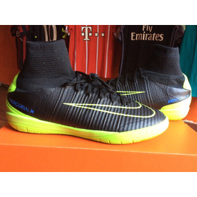 Tenis Nike Futbol Rapido - Tacos y Tenis Césped artificial Nike en ... 4af7a40ded4e7