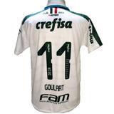 Camisa Time Barato Bordado - Camisas de Futebol no Mercado Livre Brasil b393cfe622b4f