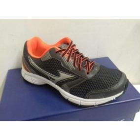 Tenis Profissional Para Caminhar E Correr - Calçados, Roupas e ... 6ee9e84de2