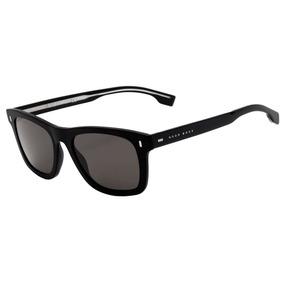 Oculos De Sol Hugo Boss Masculino - Óculos no Mercado Livre Brasil ad6f553816