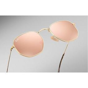 eac722127141a Oculos Burberry Rosa   Lançamento ! Cod B4092 De Sol - Óculos no ...