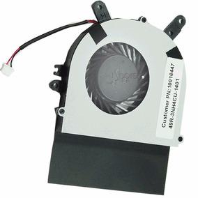 Cooler Original Positivo Unique S1991 49r-3nh4cu-1401-v15