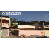 Casa Para Venda, 2 Dormitórios, Ana Rita - Timóteo - 188