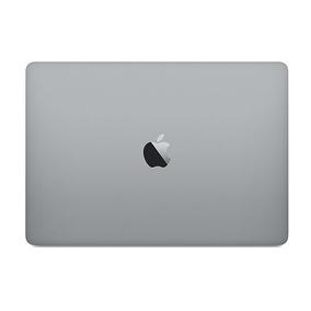 Apple Macbook Pro Mpxq2e 13/2.3ghz/8gb/128gb Mochila Brinde