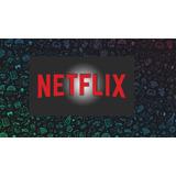 Assinatura Netfix Premium 30 Dias 1 Mês Ultra Hd - Sem Queda