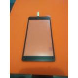 Touch Lumia 535