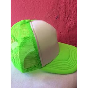 1f5282ff8bdfa Gorra Color Neon Diademas Queretaro - Accesorios de Moda en Mercado ...