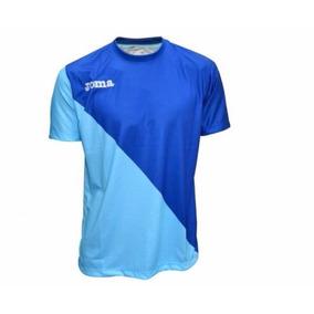 2f9f7ded18c75 Camisetas De Futbol Para Equipos - Camisetas de Otros Adultos en ...