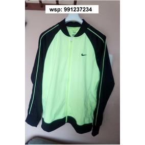 Casaca Fc Nike Verde - Casacas en Mercado Libre Perú 8fb24b182f5