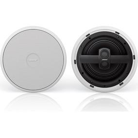 Altavoces De Techo Bose Virtually Invisible® 791 Ii