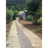 Sitio - Linha Alcantara - Ref: 157312 - V-157312
