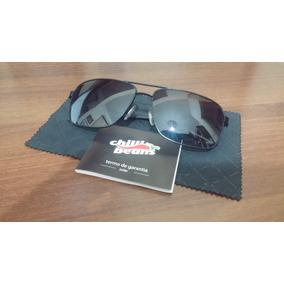 Oculos De Sol Masculino Chili Beans Polarizado - Óculos no Mercado ... 133e111b8c