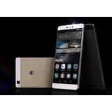 Huawei P8 Nuevo 3 Gb Ram 32 Excelente Precio!