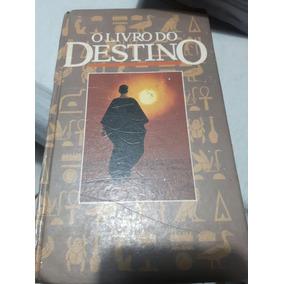 O Livro Do Destino