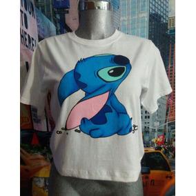 Camisa Blusa Top Stitch Casual Dama Caballero Pintada A Mano ddb8939fe69ee