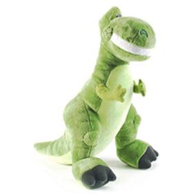 Rex Toy Story - Muñecos de Toy Story en Bs.As. G.B.A. Sur en Mercado ... 177ac48c2ab