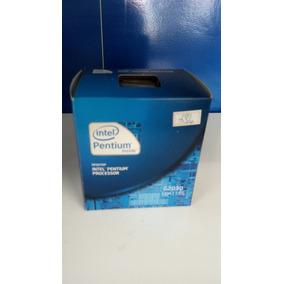 Processador Pentium G2030 Lga1155 Novo.