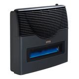 Calefactor T Balanceado Longvie Eba5kv 5000cal Premium Visor