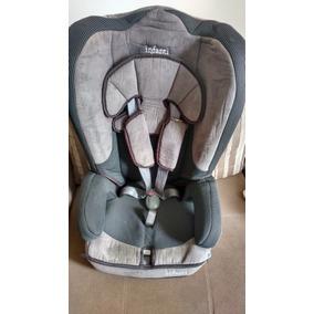 Cadeirinha De Carro 2 Anos Usada Cadeiras - Bebês a7fb187d7f51e