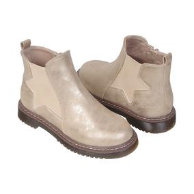 Botines Niño Colloky - Vestuario y Calzado en Mercado Libre Chile edf183695d8a7