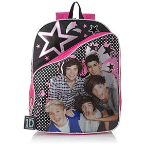 Accesorio Innovations Big Girls X26 39 One Direction Stars