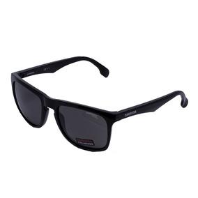 9c56e82013231 Oculos Masculino Quadrado Carrera - Óculos no Mercado Livre Brasil