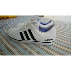 Zapatos Adidas Nuevos Modelos - Calzados - Mercado Libre Ecuador 78cedf2085d4b