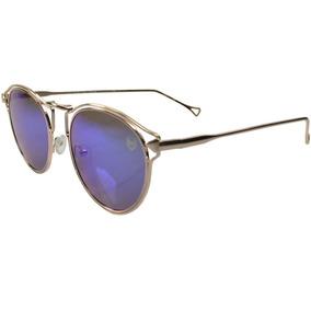 0f914823ed181 Oculos Mackage Oakley - Óculos De Sol no Mercado Livre Brasil