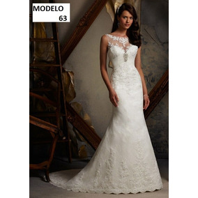 Vestidos de novia usados en colima baratos