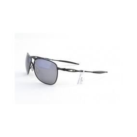 b113487e2 Oticas Carol Oculos De Sol Masculino - Óculos De Sol Oakley em ...