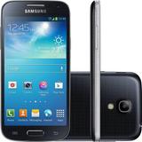 Celular Smartphone Samsung Galaxy S4 Mini 8gb 8mp 4