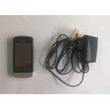 Nokia C5-06 Usado Funcionando