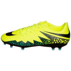 45521a127ef74 Chimpunes Nike Jr Park Fgr Hombres - Zapatillas en Mercado Libre Perú