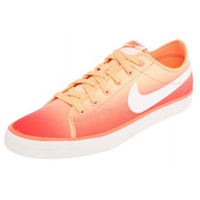 Tenis Nike Primo Court Feminino - Tênis no Mercado Livre Brasil f9beab30995a9