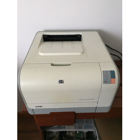 Hp Color Laserjet Cp1215 (80$)