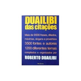 Frases Conquista Livros No Mercado Livre Brasil