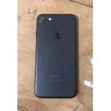 iPhone 7 128g - Muito Novo