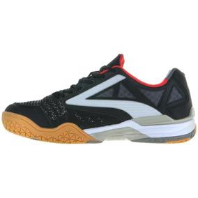 c4efeb6242c Tenis Squash Dunlop Flash Ultimate Talla 5mx   7usa   25cm