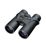 Binoculares Nikon 10x42 Prismaticos Prostaff 3s (negro)