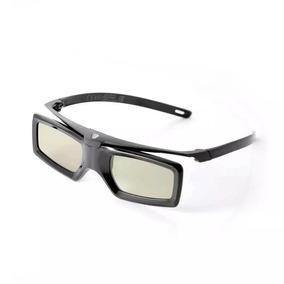 Oculos 3d Tv Ativo - Eletrônicos, Áudio e Vídeo no Mercado Livre Brasil 7b102249a8
