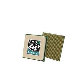 Processador Amd Athlon X2 2.9ghz