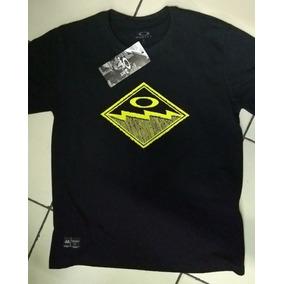 bee2f5df04 Camisetas para Masculino em Diadema no Mercado Livre Brasil