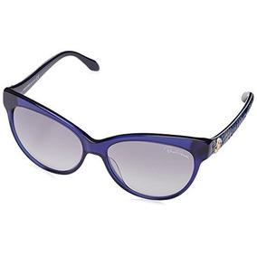 b325c25880 Roberto Cavalli Src.0922a.92b.58 Gafas De Sol Para Mujer, Co