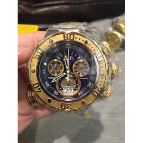 Invicta Subaqua Sea Dragon 21605