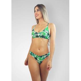 Biquíni Tayla Ripple Flamingo 737158 New Beach. 4 vendidos - São Paulo ·  Biquíni Sport Sem Costura - Flamingo - Verão 2018 E5 a4eb92b05f